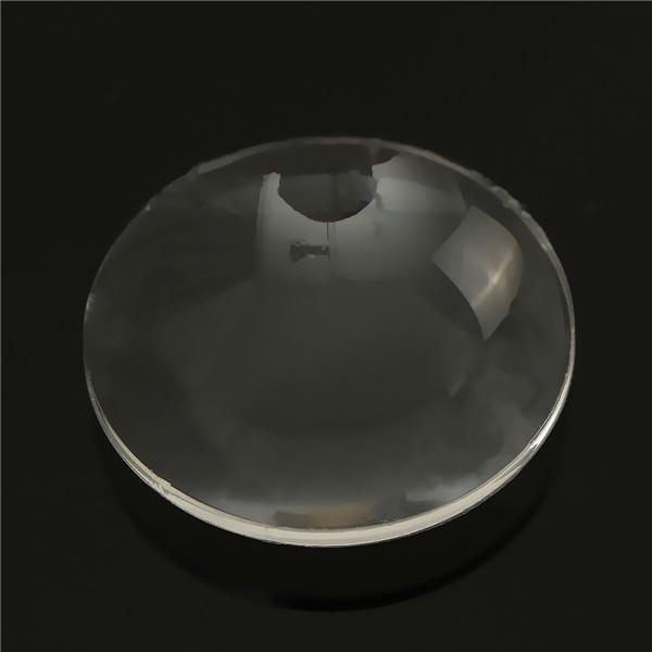 2pcs lot 25 45MM BiConvex Lens for Google Cardboard 3D VR Glasses