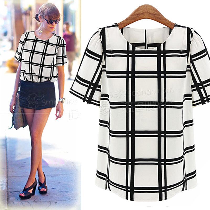 Женские блузки и Рубашки Openlady s/xl 2015 женские леггинсы dy s xl 2015