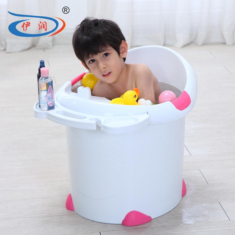 Seau de bain pour b b achetez des lots petit prix seau for Grande baignoire plastique