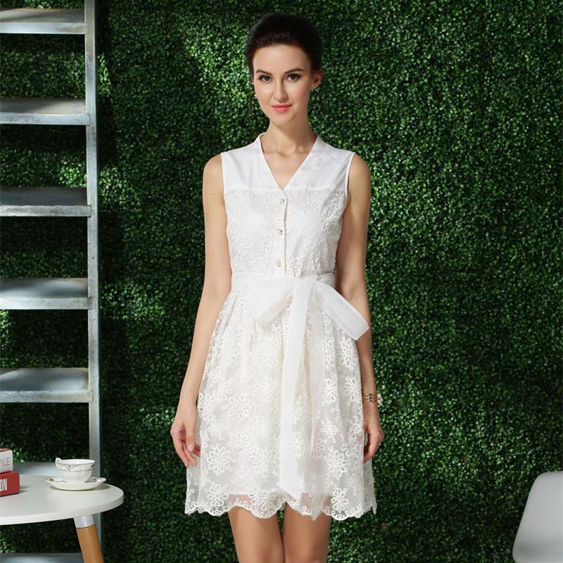 Коктейльное платье Ky 2015 v/desigual 897 коктейльное платье every pretty 2015 ap05241bk he03315rd