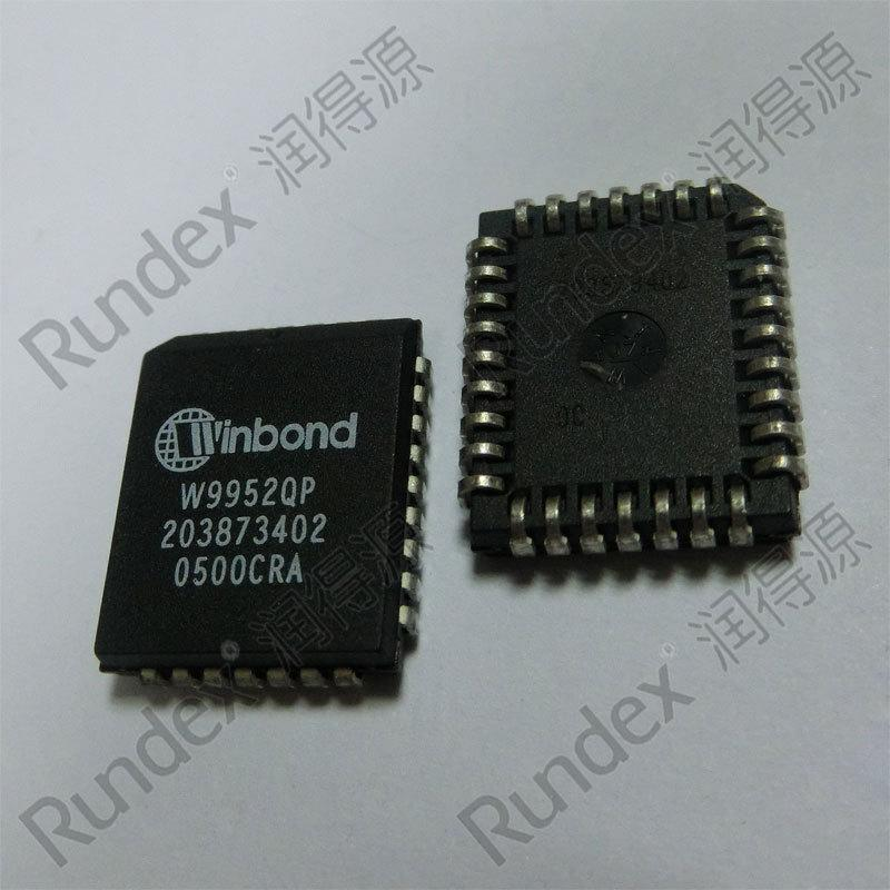 W9952QP TV encoder circuit(China (Mainland))