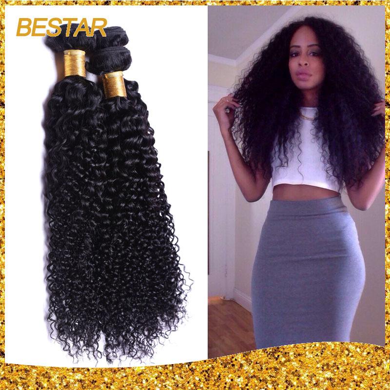 Texturing Hair Relaxer Natural Texture Hair Weave
