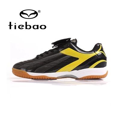 Football boots Soccer Shoes Durable Bright Color athletic shoes Wear Resistant Men's Boys Outdoor Lawn botas de futbol EU 37-44(China (Mainland))