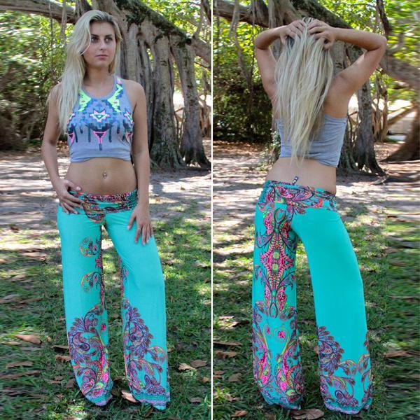 Женские брюки Pants 2015 KZ5814 женские брюки brand new 3xl 6xl 2015 5colors capris pants