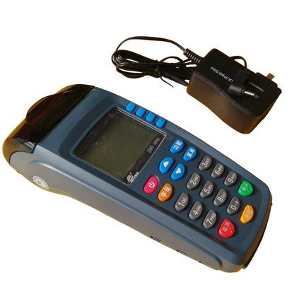 Card Swap Machine S90 Pos Machine Swipe Card