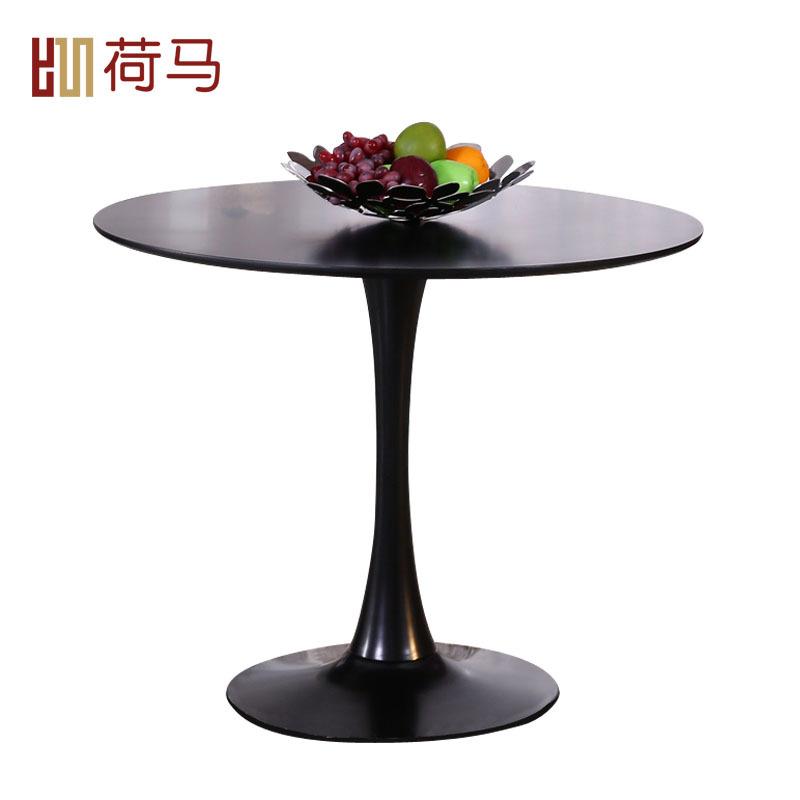 튤립 테이블 의자-저렴하게 구매 튤립 테이블 의자 중국에서 ...