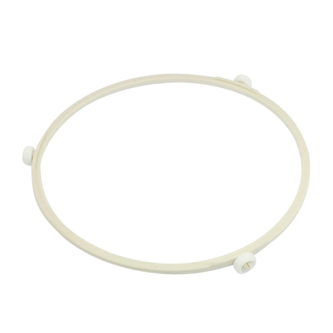 Комплектующие для микроволновых печей IMC 6.9 SZGH-CNIM-G006100