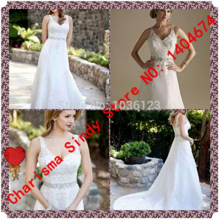 Свадебное платье Venus Wang 2015 Sweetangel Vestido noiva Mariage WH 5071 свадебное платье loveforever vestido noiva 2015 w015
