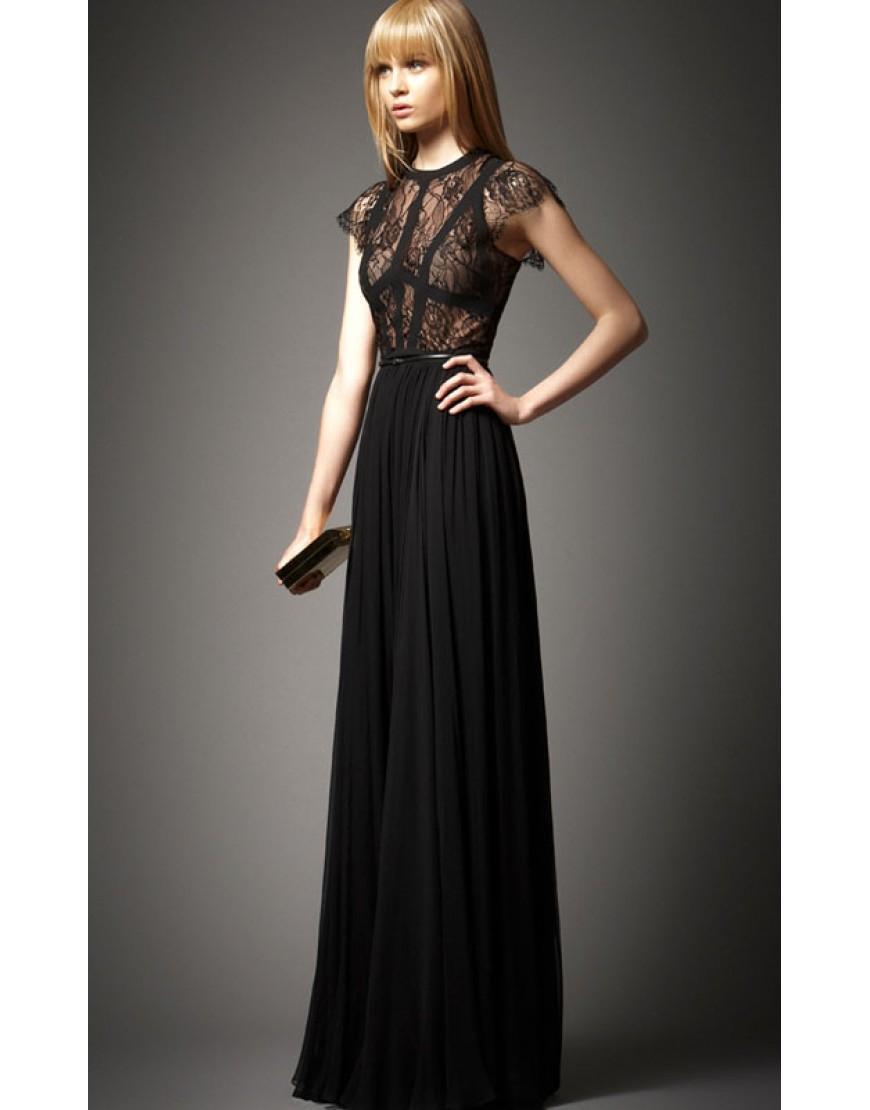 Вечернее платье 2015 Elie Saab o вечернее платье the covenant of sexy goddess 2015 elie saab vestidos evening dresses