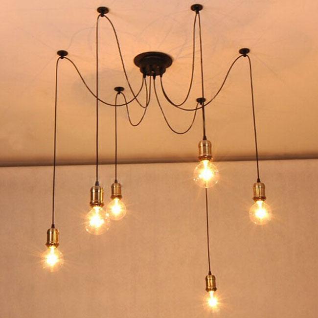 achetez en gros lustre ampoule en ligne des grossistes lustre ampoule chinois. Black Bedroom Furniture Sets. Home Design Ideas