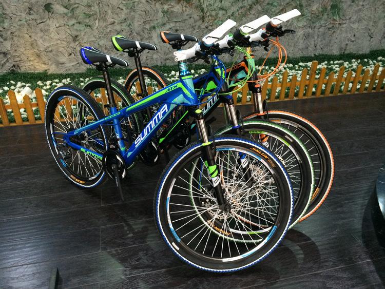 Фото Запчасти для велосипедов 24 запчасти