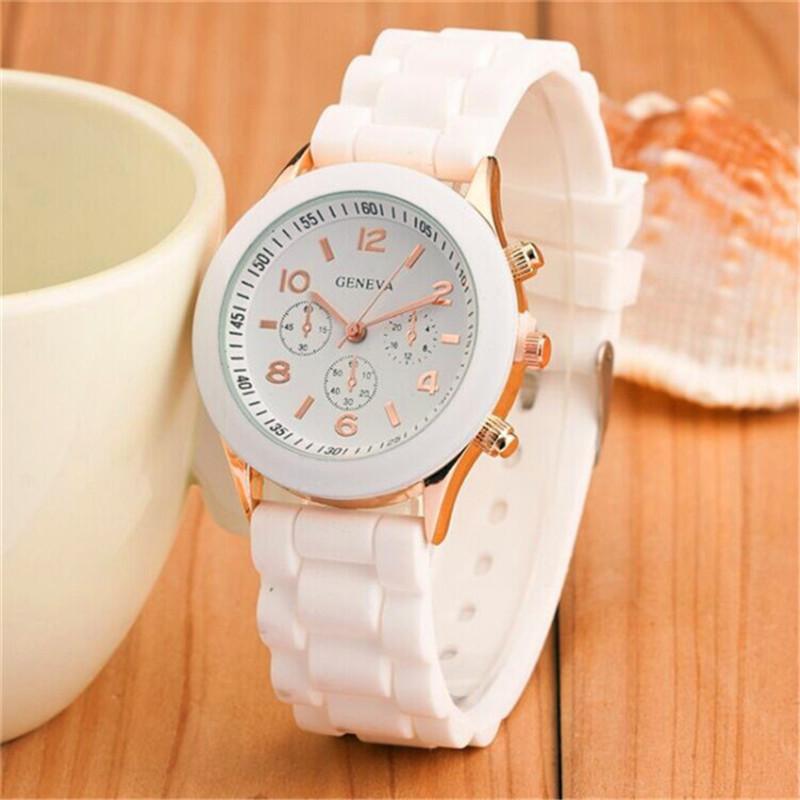 China alibaba silicone watch wristband for promotion(China (Mainland))