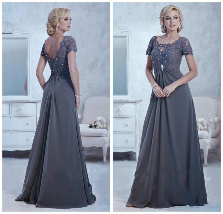 Платье для матери невесты YYWD Vestidos , Noiva Madrinha MMZ27 платье для матери невесты dream lisa vestido madrinha