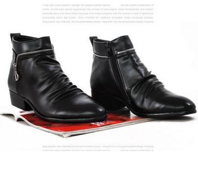 Ля Мода Обувь