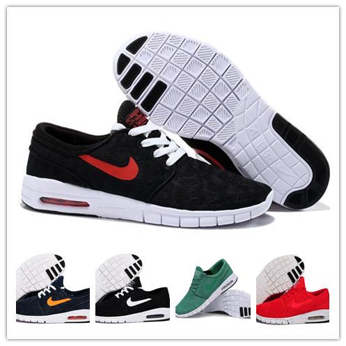 newest fashion SB Stefan Janoski Men's and women's walking shoes,Free Shipping!(China (Mainland))