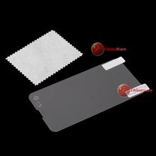 ChinaWare Popular! New Scrub LCD Screen Guard Shield Film Protector for MEIZU MX3 Smartphone Content!