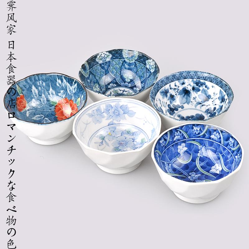 preis auf paper bowls for soup vergleichen  online  ~ Geschirr Japanisch