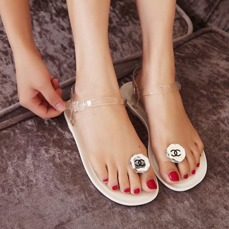 Женские сандалии 2015 flip/flop 35/39 sandals373 flip flop