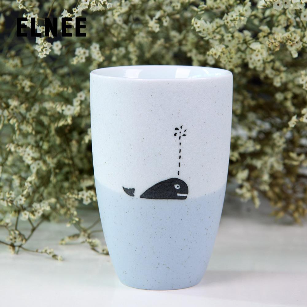 Ceramic Cups Ideas Cup Birthday Gift Ideas