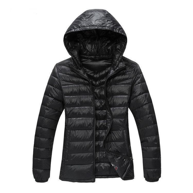 Женские пуховики, Куртки NEW BRAND 90% 5866 женские куртки