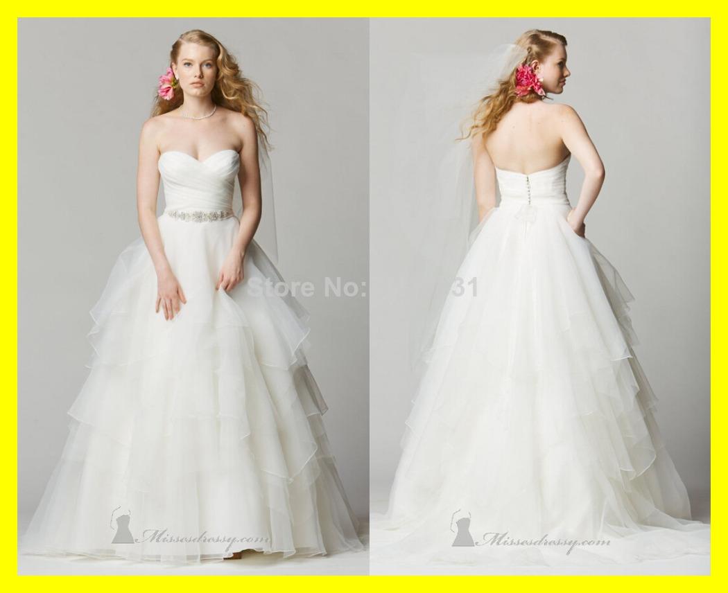 Discount Plus Size Wedding Dresses Short Dress Chinese