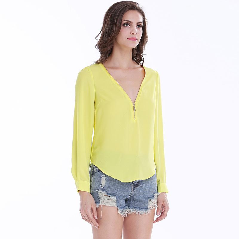 Designer Clothing For Women 50 Ladies Women Designer Clothes