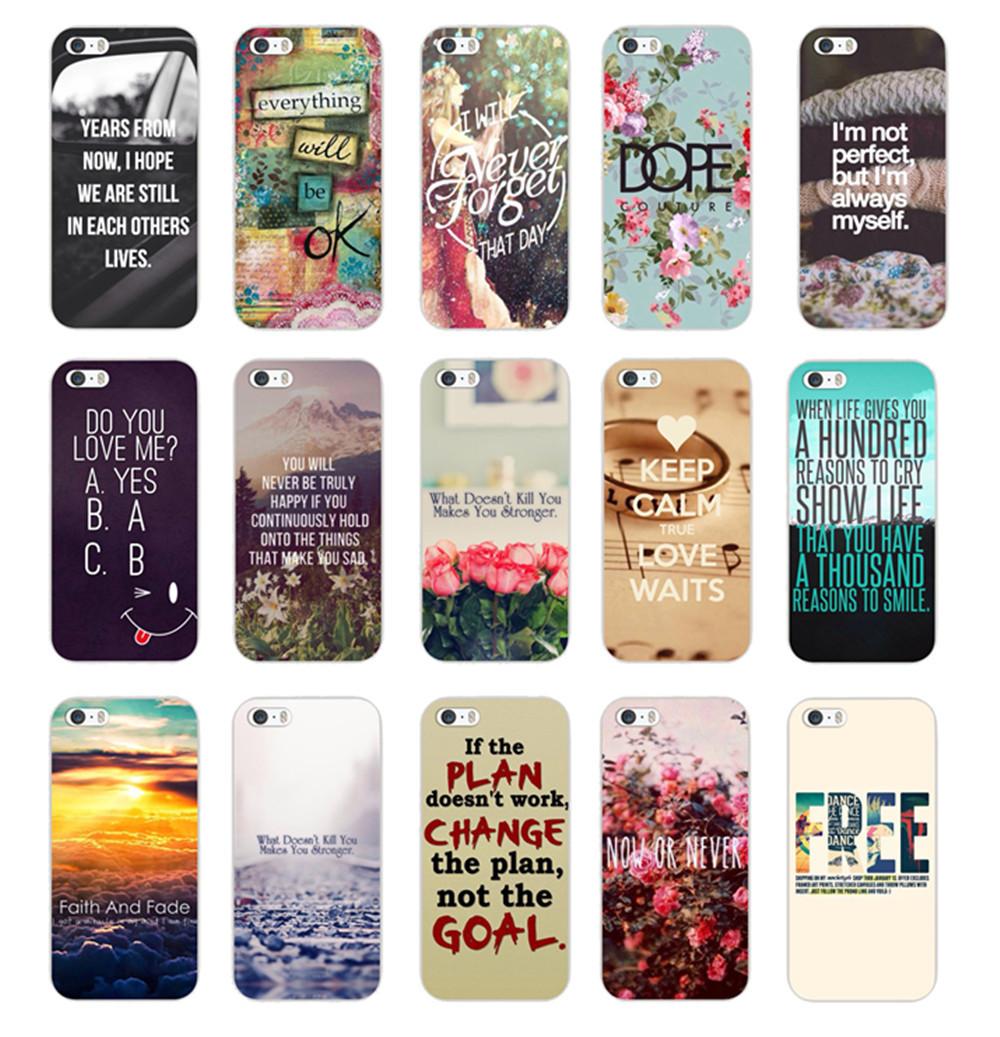 Чехол для для мобильных телефонов OEM iPhone 5S iPhone 5 5S MCA097 чехол для для мобильных телефонов generic iphone 5 5s 5g 5
