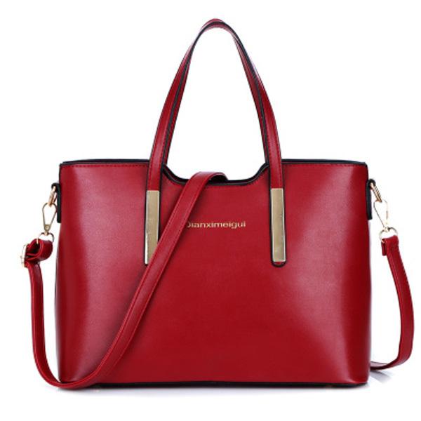 Summer Bags Cheap Summer Style Bags 2015new