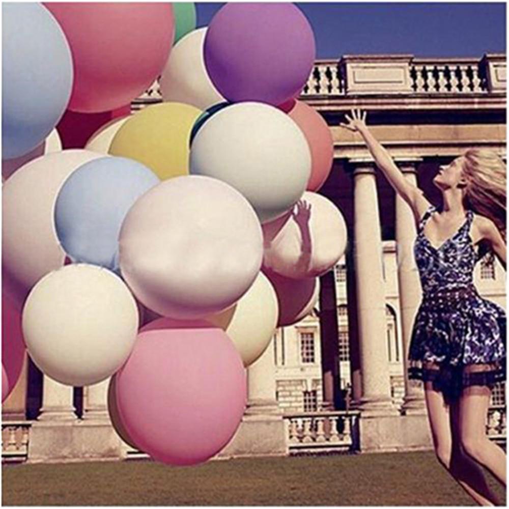 Секс с воздушным шариком 22 фотография