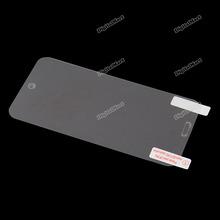 DigitalMart Five stars New HD Clear LCD Screen Guard Shield Film Protector for MEIZU MX3 Smartphone Cheap!!
