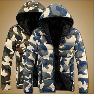 Мужская верхняя одежда New brand 2015 s/xxxl TD155