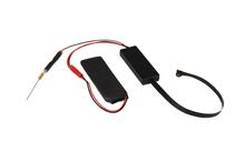 2015 New Arrival Wireless WIFI IP P2P Mini Camera Module H.264 1080P Remote Real Time Monitor Camera CCTV Lens Free Shipping