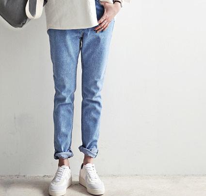 Размер джинсов 31 с доставкой