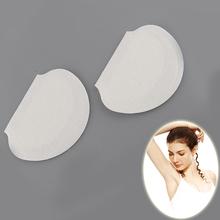 40pcs/set  Summer Deodorant Stop Underarm Clothing Sweat Guard Pads Shield Absorbing Armpit Deodorant stick # LT01031 (China (Mainland))