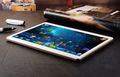 new 10 inch 8 core Octa Cores 2560X1600 DDR3 4GB ram 32GB 8.0MP Camera 3G sim Wcdma+GSM Tablet PC Tablets PCS Android4.4 7 8 9