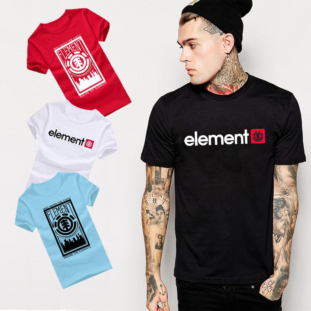 все цены на Мужская футболка T-SHIRT t o 70350 в интернете