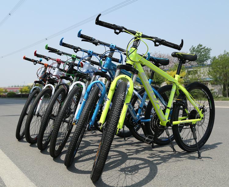 Фото Запчасти для велосипедов запчасти