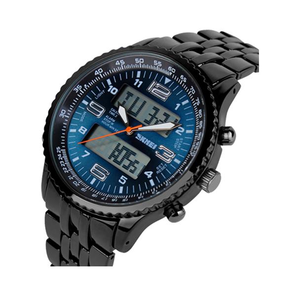 Часы для плавания SKMEI relogio IP & Relojes WA588 skmei 2015 relogio 0853