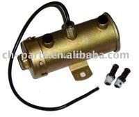 ELECTRIC FUEL PUMP  (476087E) /  CH-EFP013