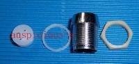5mm  led holder 100PCS
