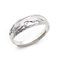Adjustable 925 silver dragon ring +free shipping