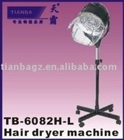 Hair dryer TB-6082
