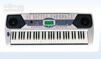 YM-738 Electronic Organ Electronic Organ Yongmei