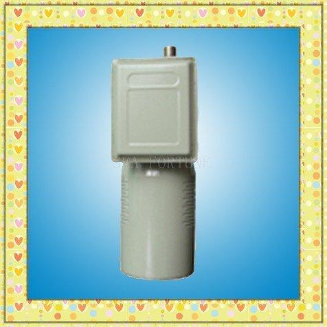 Zdrf-301a / B LNBF banda C 3.7 GHz a 4.2 GHz ampla C banda faixa transporte da gota(China (Mainland))