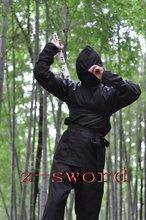 white sword price