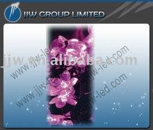 led cherry promotion