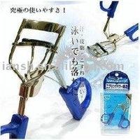 Japan Hot SANA  3D  39mm eyelash Curler, 50 pcs, Free shipping!