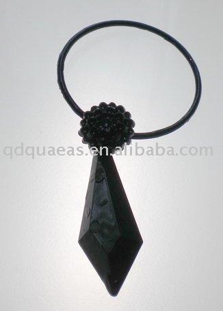 Кольцо для салфеток Quaeas qn1006132 кольцо для салфеток quaeas aliexpress qn13030707