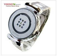 wholesale watches fashion/Free shipp Wrist Watch KED  No13hot Fashion 2010 spring