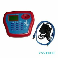 key programmer ad900 transponder(China (Mainland))